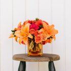 Teleflora Sunrise Sunset