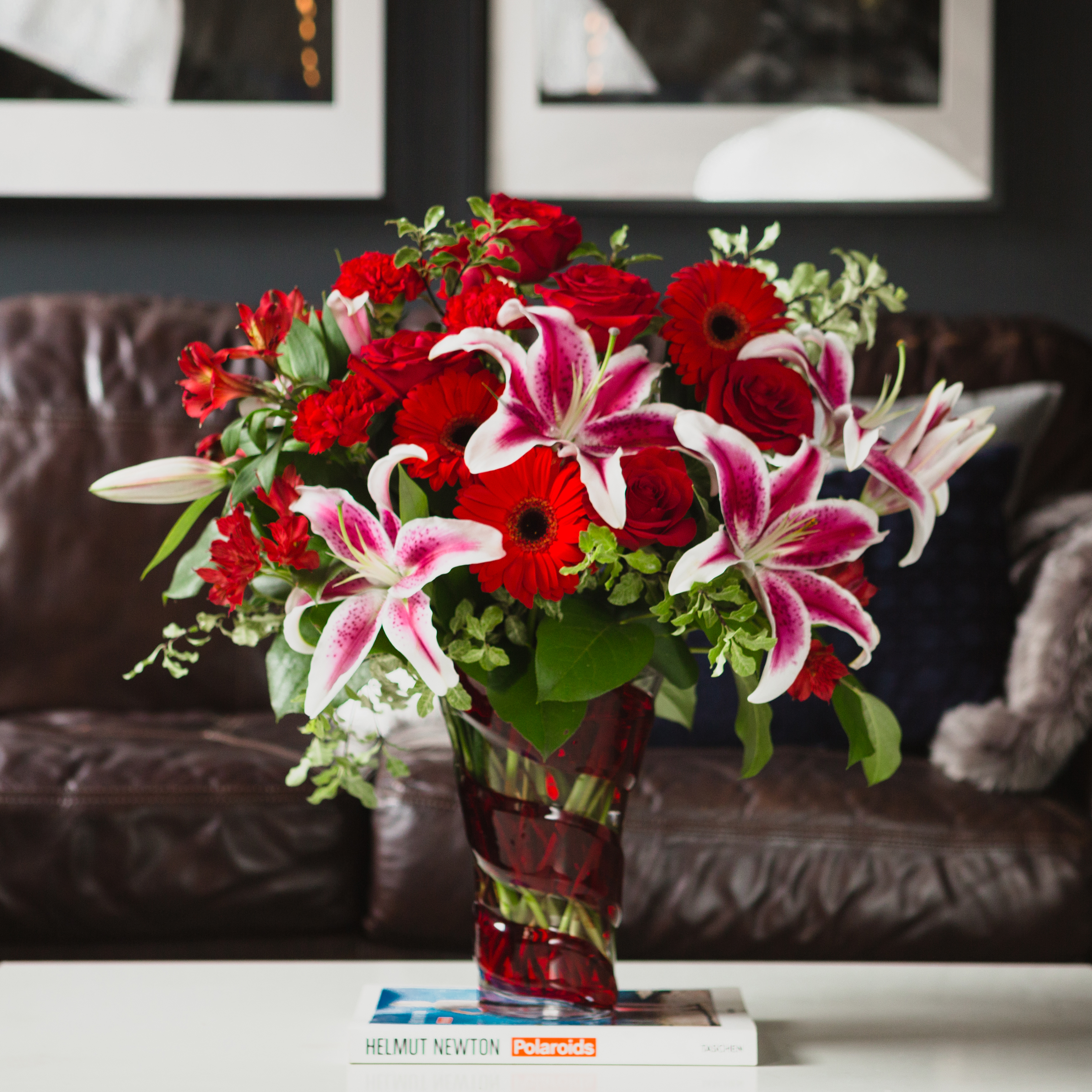 how to revive wilting in floral bouquets teleflora blog