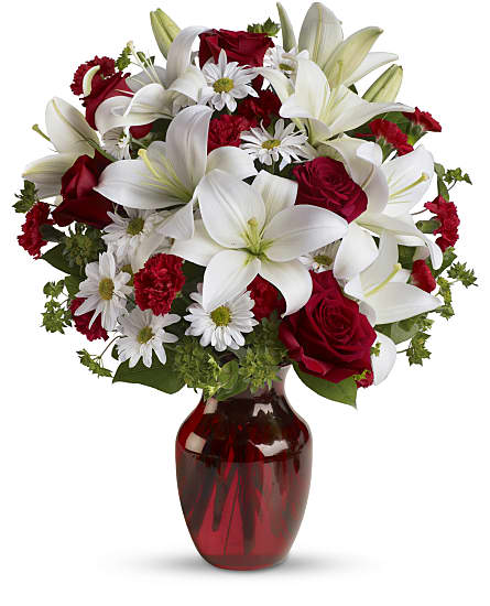 be my love bouquet with red roses flowers be my love bouquet with
