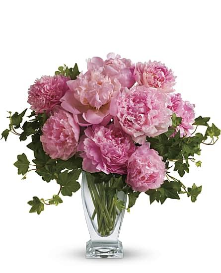 Perfect peonies perfect peonies flowers perfect peonies flowers perfect peonies flowers mightylinksfo