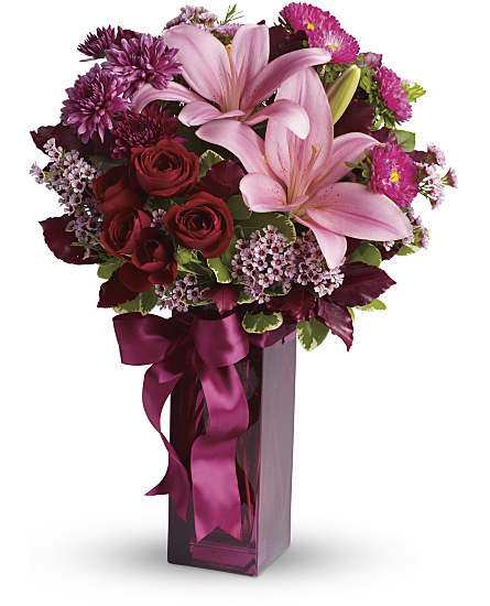 Fall in Love Flowers Fall in Love Flowers ...