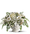 Teleflora's Napa Valley Centerpiece Flowers
