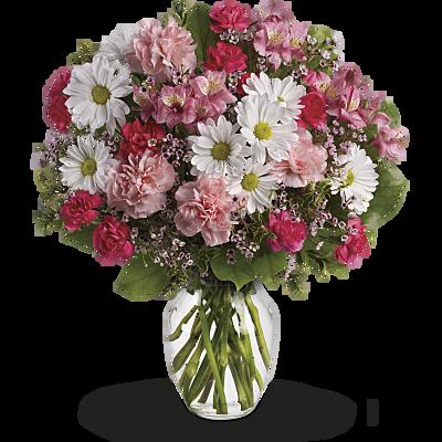 Etiquette \u0026 FAQ for Choosing Flowers for a Funeral   Teleflora