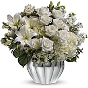 Gift of Grace Bouquet Flowers