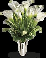 Bouquet Inspiration divine de Teleflora