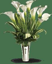 Inspiration Bouquet Flowers