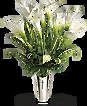 Teleflora's Inspiration Bouquet Flowers