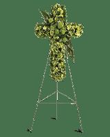Magasiner pour des fleurs de funérailles