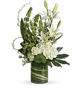 Botanical Beauty Bouquet, picture