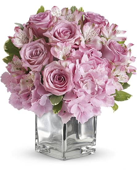 Be sweet bouquet flowers be sweet flower bouquet be sweet bouquet flowers be sweet bouquet flowers mightylinksfo