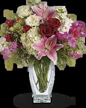 Kensington Gardens  Flowers