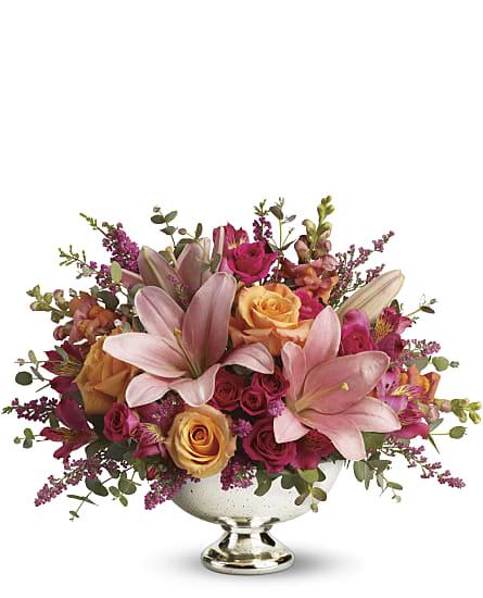 Beauty In Bloom Flowers Beauty In Bloom Flowers