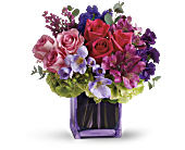 Exquisite Beauty by Teleflora, picture