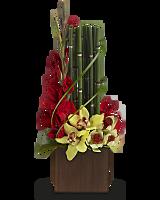 Glorious Gladioli