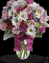 Pretty Please DX Flowers