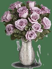 Forever Mine  Flowers