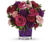 Bejeweled Beauty by Teleflora, picture