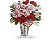 My Sweet Bouquet by Teleflora, picture