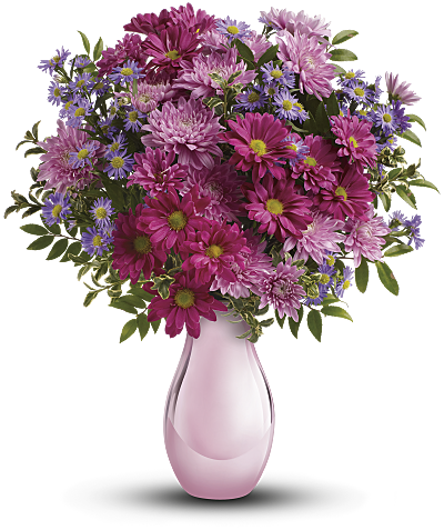 Chrysanthemum mums flower meaning symbolism teleflora shop for chrysanthemums mightylinksfo
