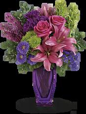 You're A Gem Bouquet  Flowers