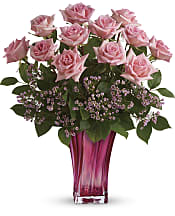 Glorious You Bouquet Flowers