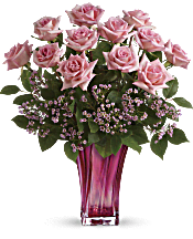 Teleflora's Glorious You Bouquet Flowers