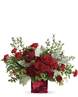 Rich In Love Bouquet