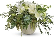 Flourishing Beauty Bouquet Flowers
