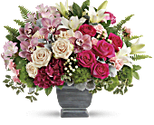 Grand Beauty Bouquet, picture