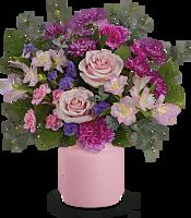Sweet Savannah Bouquet Flowers