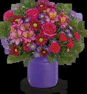 You're Brilliant Bouquet Flowers