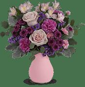 Cotswald Garden Bouquet Flowers