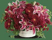 Stunning Statement Bouquet Flowers