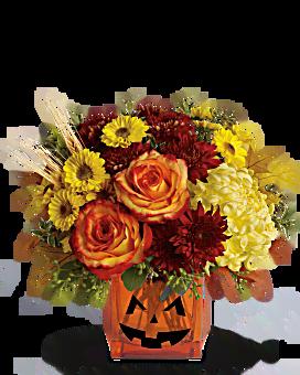 Floral Arrangements flower arrangements for special occasions! | teleflora