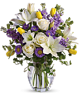 unatleimag.tk Flowers - Teleflora has over 15, member florists throughout the U.S. and Canada, with an additional 20, affiliated florists outside North America. unatleimag.tk has been connecting customers with the nation's best florists for more than 82 years.