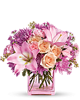 Flowers Arrangement Pictures flower arrangements for special occasions! | teleflora