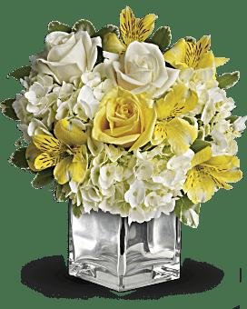 Flower Arrangement Pics flower arrangements for special occasions! | teleflora