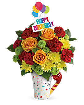 Flowers Arrangement Pictures flowers | flower delivery | send flowers online | teleflora