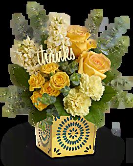 Images Of Flower Arrangements flower arrangements for special occasions! | teleflora