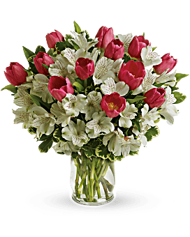 renardown-oa.cf Joined May 1, Photos and videos Photos and videos Tweets. Tweets Tweets, current page. Tweets & replies Join @Teleflora, in partnership with @BCRFcure, in turning awareness into action. Our Pink Grace bouquet supports research with every renardown-oa.cft Status: Verified.