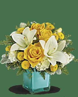 flowers  flower delivery  send flowers online  teleflora, Beautiful flower