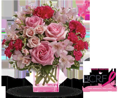 Flowers   Flower Delivery   Send Flowers Online   Teleflora on