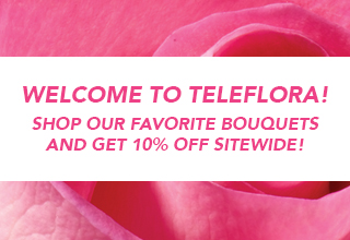 Need Help Writing Flower Card Messages Teleflora