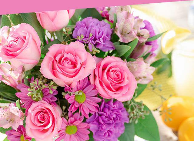Shop Florist Choice