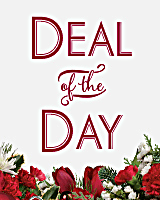 Deal Of The Day 5000 Quick View Your Wish Is Granted Birthday Cake Bouquet Flower Arrangement