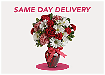 Our Bestselling Valentineu0027s Day Bouquets.