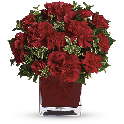 Shop for Carnations