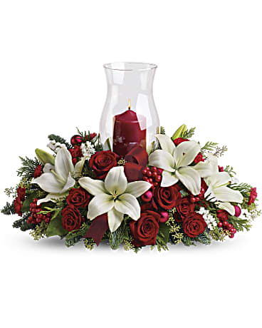 Table Flower Arrangements | Img Teleflora Com Images O 0 L Flowers T115 3c Pg