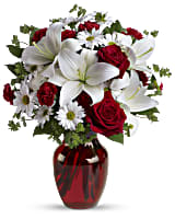 Shop for Anniversary Flowers