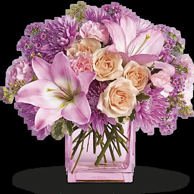 Top Wedding Anniversary Gift Ideas - Teleflora UQ11